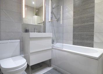 2 bed flat for sale in Tinniswood, Preston PR2