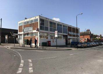 Thumbnail Commercial property for sale in 90, Abbey Wood Road, London