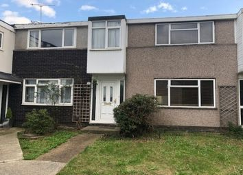 Thumbnail 3 bed property to rent in Trindehay, Basildon