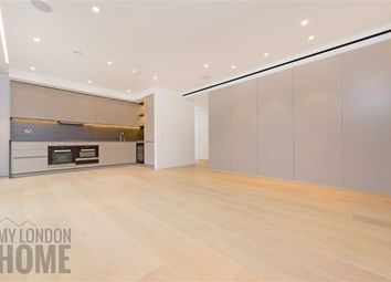 Thumbnail 2 bed flat for sale in Nova Building, Victoria, London