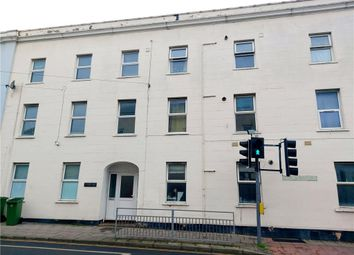 2 bed flat for sale in St. Georges Court, 23 St. Georges Street, Cheltenham GL50