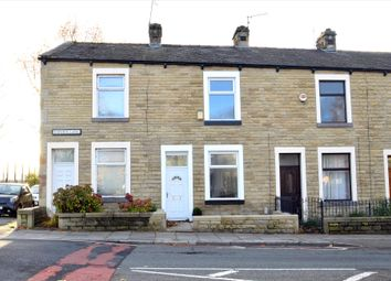 Thumbnail 3 bed terraced house for sale in Barden Lane, Burnley