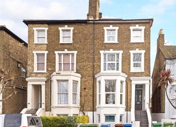 Thumbnail 1 bedroom flat for sale in Lordship Lane, East Dulwich, London