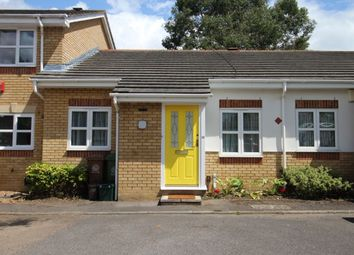 Thumbnail 2 bedroom bungalow to rent in Aldrich Gardens, North Cheam, Sutton