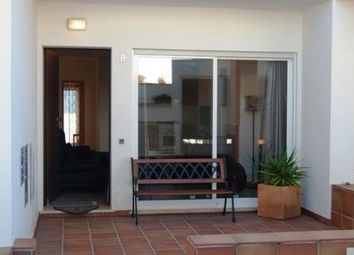 Thumbnail 2 bed apartment for sale in Burgau, 8650-117 Budens, Portugal