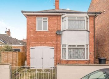 Thumbnail 4 bed detached house to rent in Middleton Street, Beeston, Nottingham