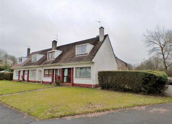Ramsay Hill, Calderwood, East Kilbride G74