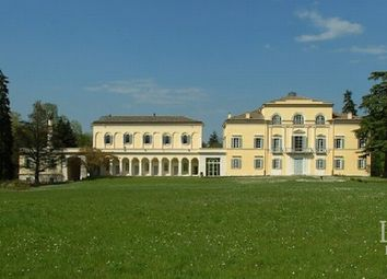 Thumbnail 6 bed villa for sale in Collecchio, Parma, Emilia Romagna
