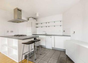 Thumbnail 2 bedroom flat to rent in Mount Mills, Clerkenwell, London