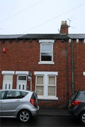 Thumbnail 2 bed terraced house for sale in Myrtle Road, Eaglescliffe, Stockton-On-Tees, Durham