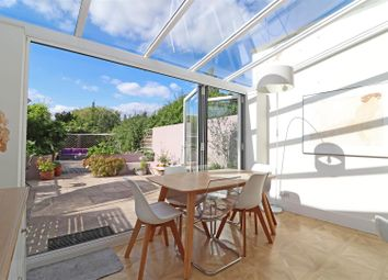 4 bed semi-detached house for sale in Honeycrock Lane, Salfords, Redhill RH1