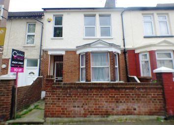 Swell Find 3 Bedroom Houses To Rent In Medway Zoopla Download Free Architecture Designs Embacsunscenecom