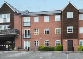 Thumbnail 2 bedroom flat for sale in Gibbs Yard, 15 Cross Bedford Street, Sheffield, South Yorkshire