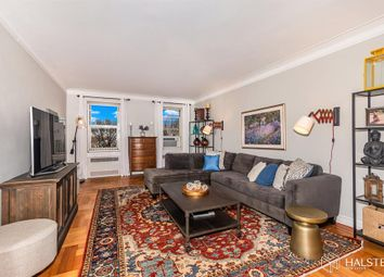 Studio for sale in 730 Ft Washington Avenue 2H, New York, New York, United States Of America