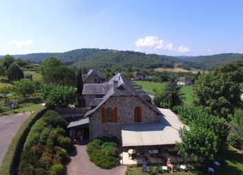 Thumbnail Hotel/guest house for sale in Limousin, Corrèze, Brive La Gaillarde