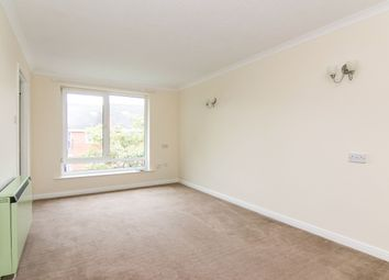 Thumbnail 1 bed flat to rent in Red Dale, Dale Avenue, Heswall On The Wirral, Cheshire