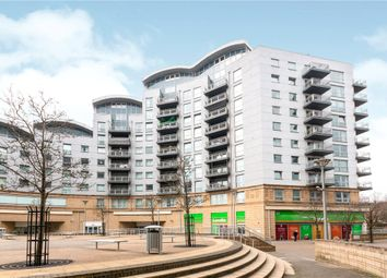 2 bed flat for sale in Crown Heights, Alencon Link, Basingstoke RG21
