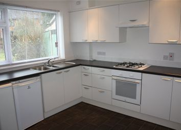 Thumbnail 3 bed terraced house to rent in Blandford Road, Reading, Berkshire