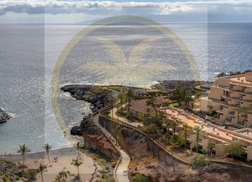 Thumbnail Studio for sale in Playa Paraiso, Canary Islands, 38678, Spain