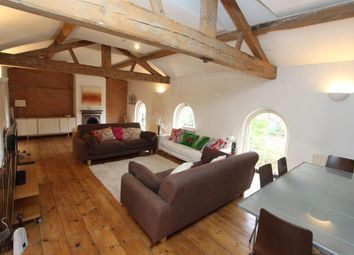Thumbnail 1 bed property for sale in Daventry Road, Dunchurch, Rugby