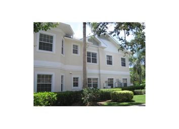 Thumbnail 3 bed town house for sale in 3701 54th Dr W #m201, Bradenton, Florida, 34210, United States Of America