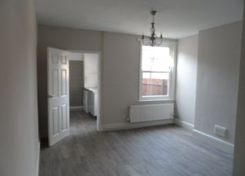 3 bed end terrace house to rent in Lord Street, Sneinton, Nottingham NG2