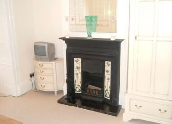 2 bed terraced house for sale in Standfield Road, Dagenham RM10
