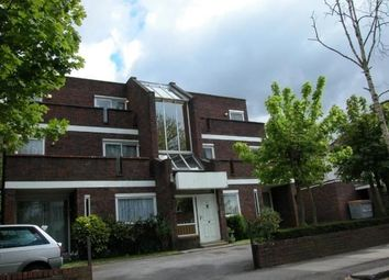 Thumbnail 2 bed flat to rent in Lady Hamilton Court, Holders Hill Avenue, Hendon