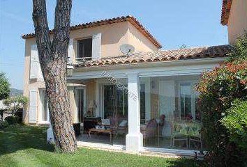 Thumbnail 3 bed villa for sale in Sainte Maxime, Sainte Maxime, France