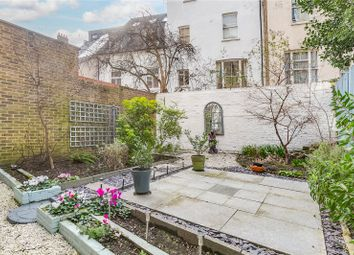 2 bed maisonette for sale in Sinclair Road, London W14