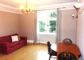 Thumbnail 1 bed flat to rent in Florence Road, Ealing