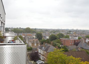 Thumbnail 1 bed flat to rent in 2, Stanley Road, Wimbledon