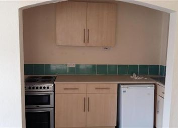 Thumbnail 1 bedroom flat to rent in Stanley Street, Luton