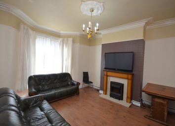 Thumbnail 4 bed terraced house for sale in London Terrace, Darwen