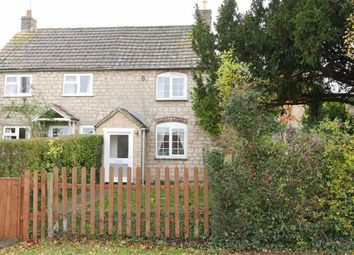 Thumbnail 2 bed cottage for sale in Ashmead Green, Cam