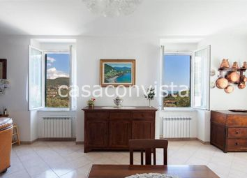 Thumbnail 2 bed apartment for sale in Via Pozzuolo, 24, Lerici, La Spezia, Liguria, Italy