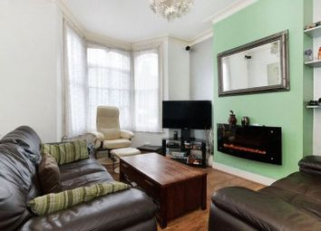 Thumbnail 3 bed property for sale in Camplin Street, London