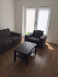 Thumbnail 2 bed flat to rent in Athlone Grove, Armley, Leeds
