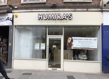 Thumbnail Retail premises for sale in The Observatory, High Street, Slough