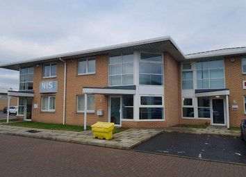 Thumbnail Office to let in Lomond Place, Craigendmuir Park, Stepps, Glasgow