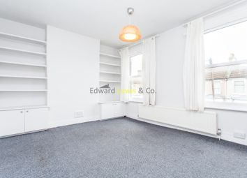 Thumbnail 1 bedroom flat to rent in Adelaide Road, Leyton