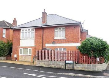 3 bed flat for sale in Malvern Road, Bournemouth BH9
