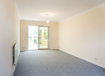 Thumbnail 2 bed terraced house for sale in Swanage Close, Southampton