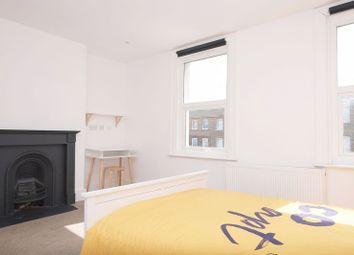 6 bed property to rent in Queens Park Road, Brighton BN2