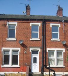 Thumbnail 2 bed property to rent in Longroyd Grove, Hunslet, Leeds