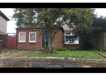 Thumbnail 4 bedroom detached house to rent in Largs, Largs