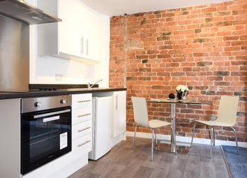 Thumbnail 1 bed flat to rent in Grey Street, Ashton-Under-Lyne