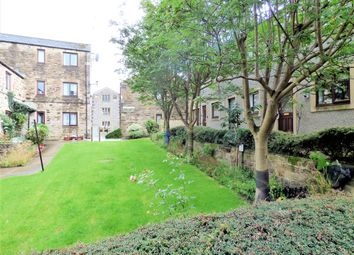 Thumbnail 2 bed town house for sale in Albert Square, Skipton