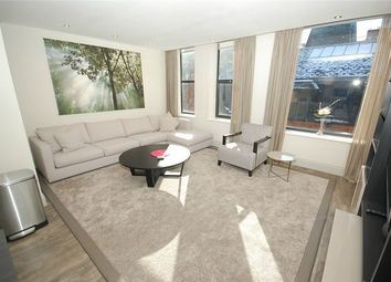 Thumbnail 1 bed flat to rent in Arndale Centre, Market Street, Manchester