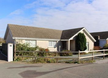 4 bed detached bungalow for sale in Links Drive, Pennar, Pembroke Dock SA72